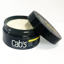 CAB'S CREATIVE STYLING WAX 80ML