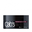 CAB'S TEXTURAL COOL DULL CLAY 80ML