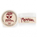 CAB'S FIRM HOLD POMADE 80G