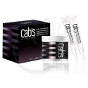 CAB'S SHINING & PRECISE REPAIR SYSTEM - BEST NOURISHING REPAIR HAIR MASK SET
