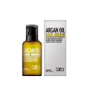 CAB'S ARGAN OIL HAIR SERUM 50ML