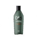 CAB'S NEROLI SCALP TREATMENT SERIES - ADVANCED PURIFYING SHAMPOO 250ML/530ML