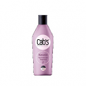 CAB'S KERATIN RECONSTRUCTOR TREATMENT 2 258ML