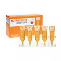 MAKARIZO HONEY DEW NUTRIV SERUM 5 X 5ML