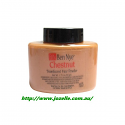 BEN NYE CHESTNUT TRANSLUCENT FACE POWDERS