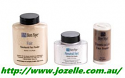 BEN NYE MINI SHAKER FACE POWDERS 25G