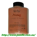 BEN NYE NUTMEG LUXURY POWDERS