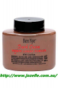 BEN NYE DARK COCOA LUXURY POWDERS