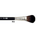 BEN NYE DRY ROUGE BRUSHES
