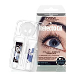 REFLECTOCIL MASCARA KIT  BLACK