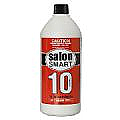 SALON SMART PEROXIDE 10 VOL 990ML