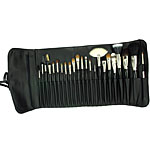 DA VINCI PROFESSIONAL BRUSH KIT 23PC
