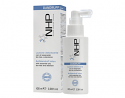 NHP DANDRUFF ANTIDANDRUFF LOTION 100ML