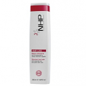 NHP HAIR LOSS STIMULANT HAIR BATH 250ML