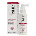 NHP HAIR LOSS STIMULANT LOTION 100ML