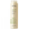 OYSTER Cutinol Amplifier Shampoo - Shampoo for giving of volume 250ML