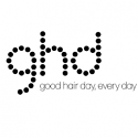 GHD V GOLD SERIES STYLER CLASSIC