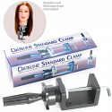 Dateline Standard Mannequin Clamp