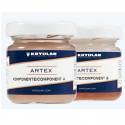 Kryolan Artex 6560 Special Effects 2 x 40ml