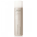 DAVROE MOISTURE SENSES HYDRATING SHAMPOO 350ML