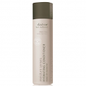 DAVROE MOISTURE SENSES HYDRATING CONDITIONER 350ML
