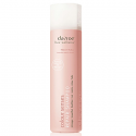 DAVROE COLOUR SENSES REPAIR SHAMPOO 350ML