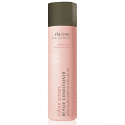 DAVROE  COLOUR SENSES REPAIR CONDITIONER 350ML