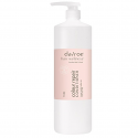 DAVROE  COLOUR SENSES REPAIR CONDITIONER 1L