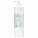 DAVROE VOLUME SENSES AMPLIFYING CONDITIONER 1L