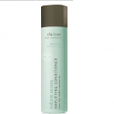 DAVROE VOLUME SENSES AMPLIFYING CONDITIONER 350ML