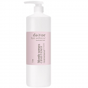 DAVROE BLONDE SENSES TONING CONDITIONER 1LITRE