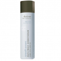 DAVROE SMOOTH SENSES ANTI-FRIZZ CONDITIONER 350ML