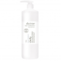 DAVROE CLARIFY DEEP CLEANSING SHAMPOO 1L