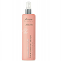 DAVROE WELLBEING TREATMENTS TAME DETANGLER 300ML