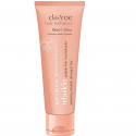 DAVROE WELLBEING TREATMENTS REBUILDER 100ML