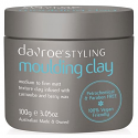 DAVROE WELLBEING TREATMENTS MOULDING CLAY 100G