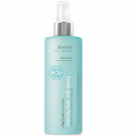 DAVROE MURRAY RIVER SEA SALT SPRAY 200ML