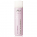 DAVROE BLONDE SENSES TONING SHAMPOO 350ml
