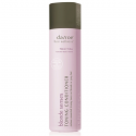 DAVROE BLONDE SENSES TONING CONDITIONER 350ml