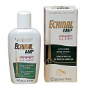 Ecrinal Hair Shampoo with ANP For men