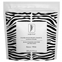 JUNGLE FEVER BLEACH POWDER DUST FREE WHITE 500GR