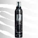 JUNGLE FEVER DESIGN GEL - WET LOOK 300ML