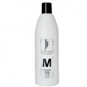 JUNGLE FEVER COLOR FIX MASK 1LTR