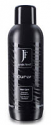 LIX SHAMPOO (STRAIGHTENING - FRIZZ) 1000ML