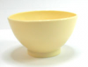 JOZELLE ALGINATE FACE MASK MIXING BOWL - SMALL