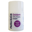 Refectocil Oxidant 3% 10 Vol - 100ml LIQUID