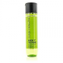 MATRIX TOTAL RESULTS ROCK IT TEXTURE POLYMERS SHAMPOO 300ML