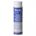 WAHL BLADE ICE COOLANT LUBRICANT CLEANER SPRAY
