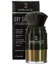 AMBIANCE DRY SHAMPOO APPLICATER BRUSHER -BRUNETTE