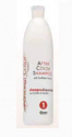 AFTER COLOR SHAMPOO WITH SUNFLOWER EXTRACT 1000ML